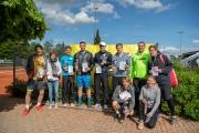 Stadtmeisterschaft_Kornwestheim_2019_Siegerehrung-19