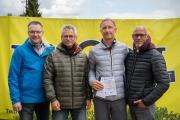 Stadtmeisterschaft_Kornwestheim_2019_Siegerehrung-3