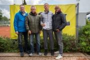 Stadtmeisterschaft_Kornwestheim_2019_Siegerehrung-4