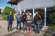 Stadtmeisterschaft_Kornwestheim_2019_Siegerehrung-8