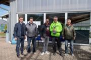 Stadtmeisterschaft_Kornwestheim_2019_Siegerehrung-9
