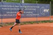Stadtmeisterschaft_Kornwestheim_2019_Steinbrenner-10