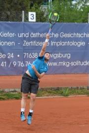 Stadtmeisterschaft_Kornwestheim_2019_Steinbrenner-5
